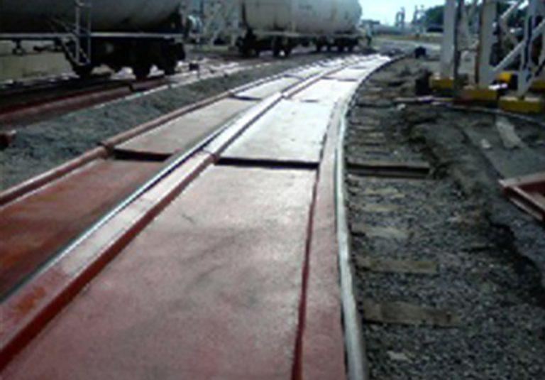 flat track 5